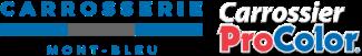 Carrosserie Mont-Bleu Procolor Gatineau